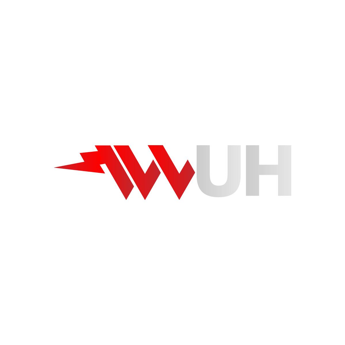 Illuh Logo.png
