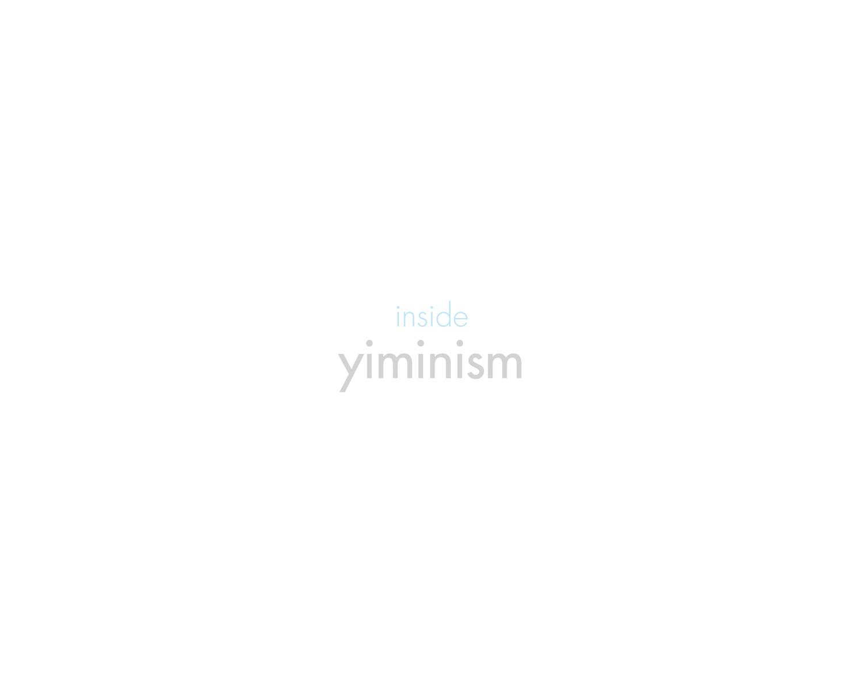 yiminism lodestar web 150 dpi39.jpg