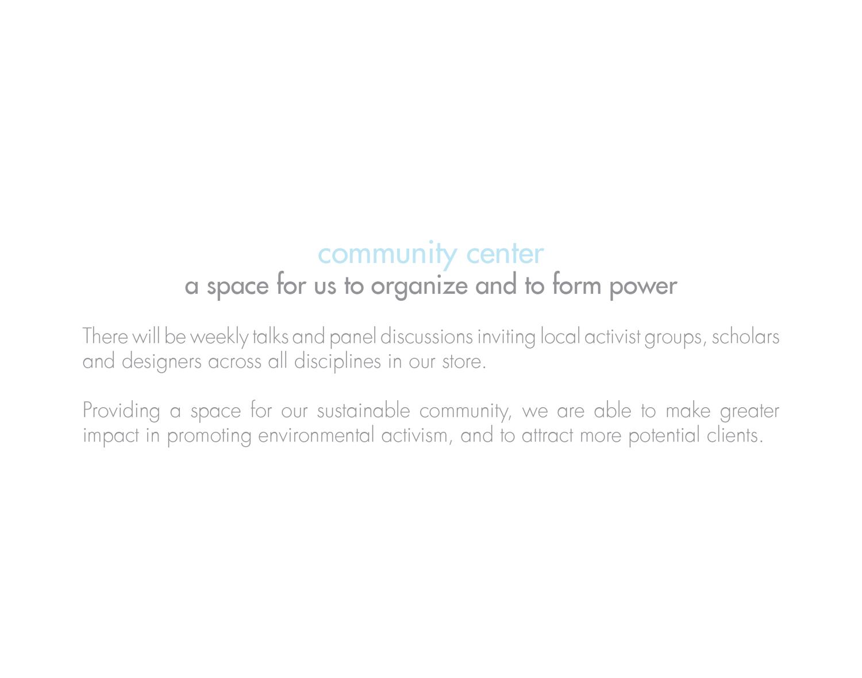 yiminism lodestar web 150 dpi49.jpg