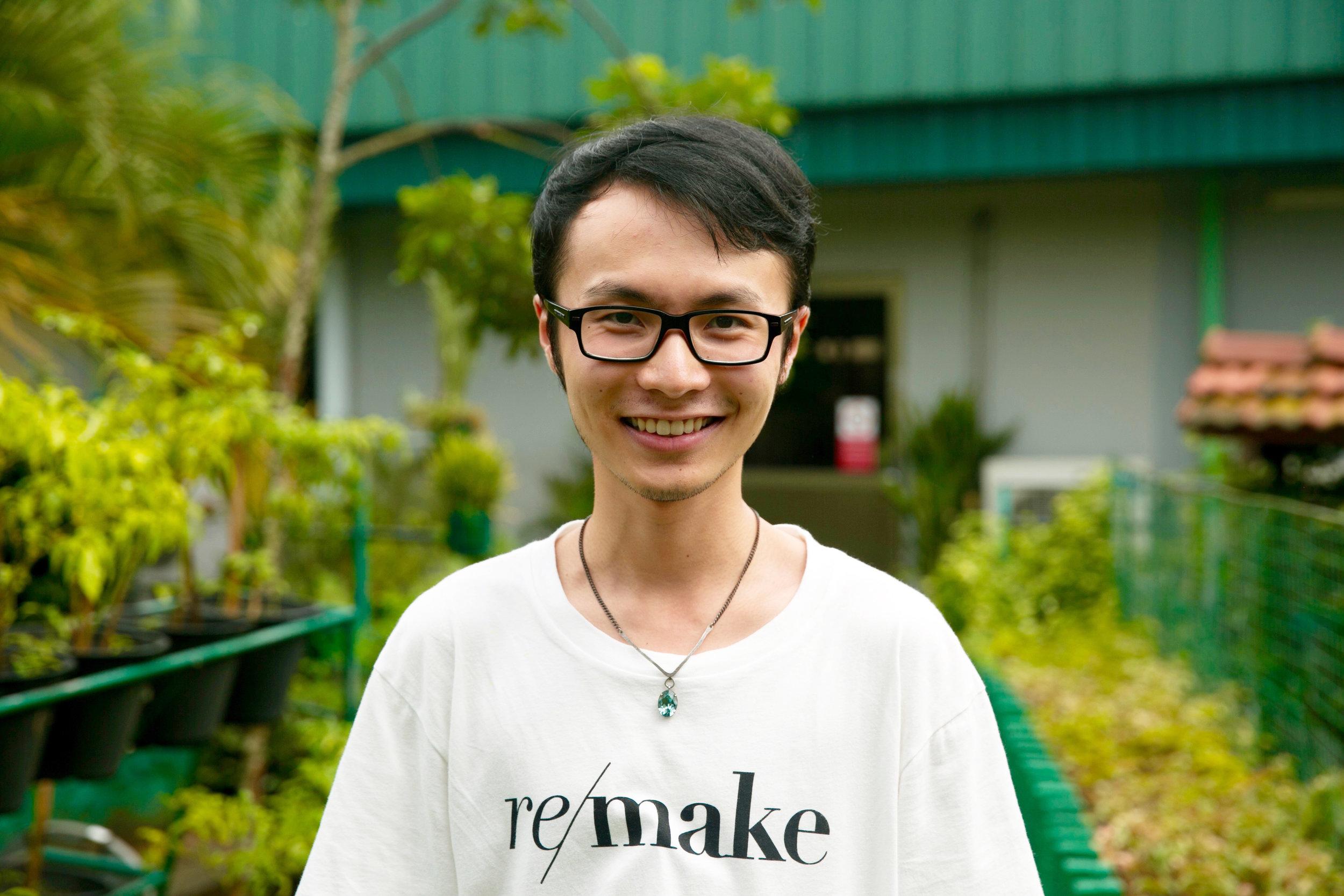 Yimin-Deng-1.jpg