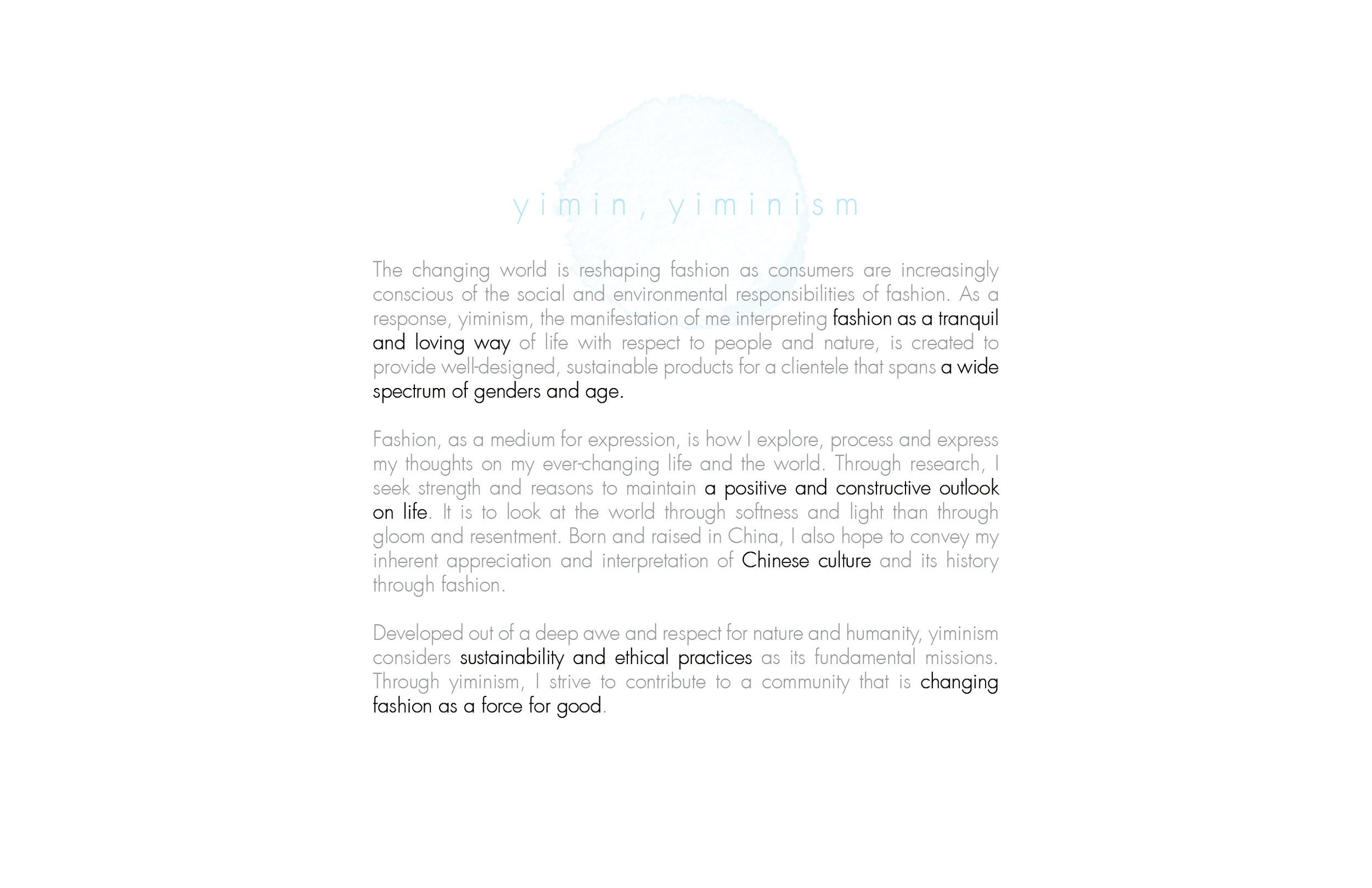 yiminism breathe portfolio website4.jpg