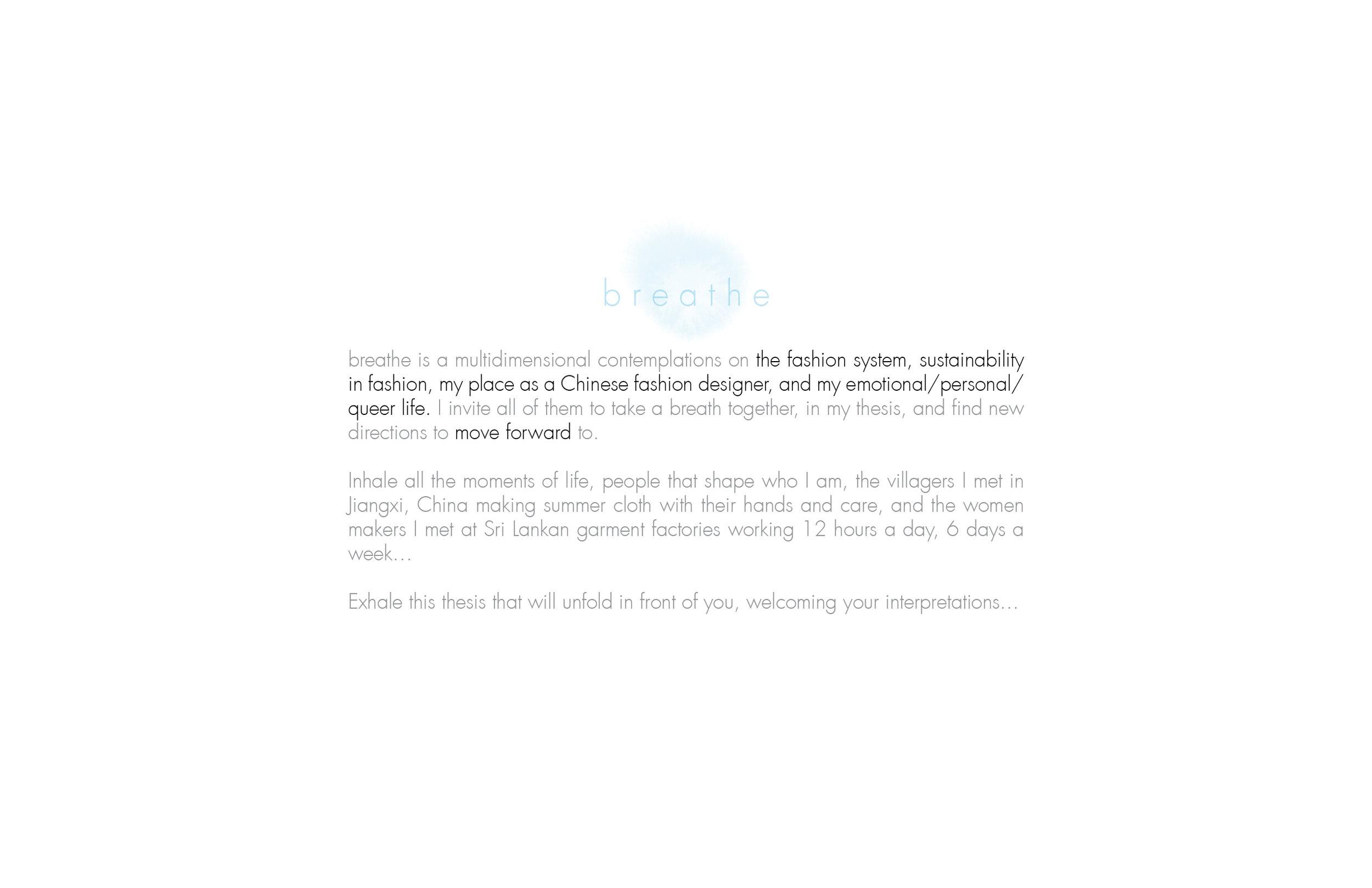 yiminism breathe portfolio website24.jpg