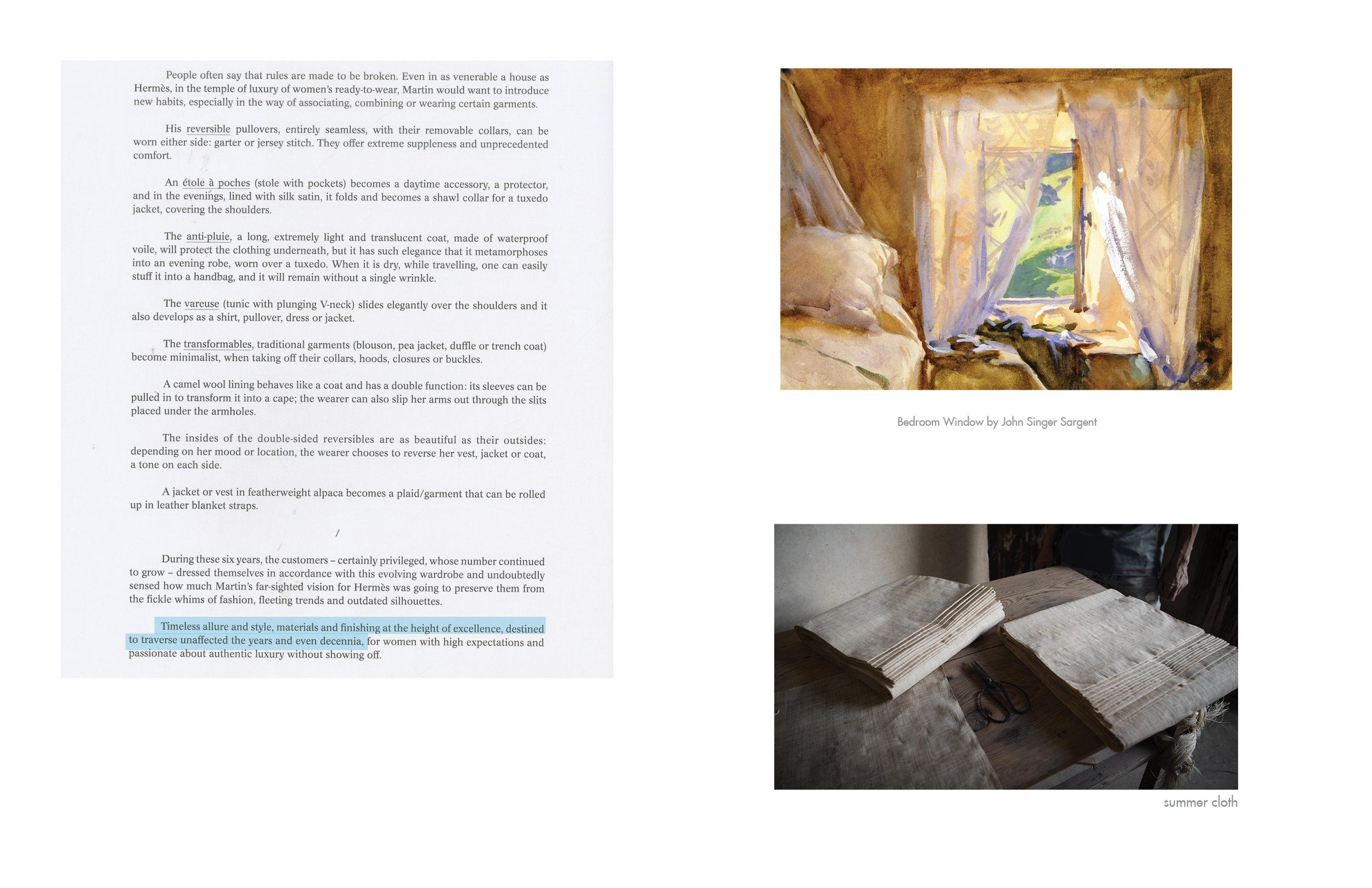 yiminism breathe portfolio website23.jpg