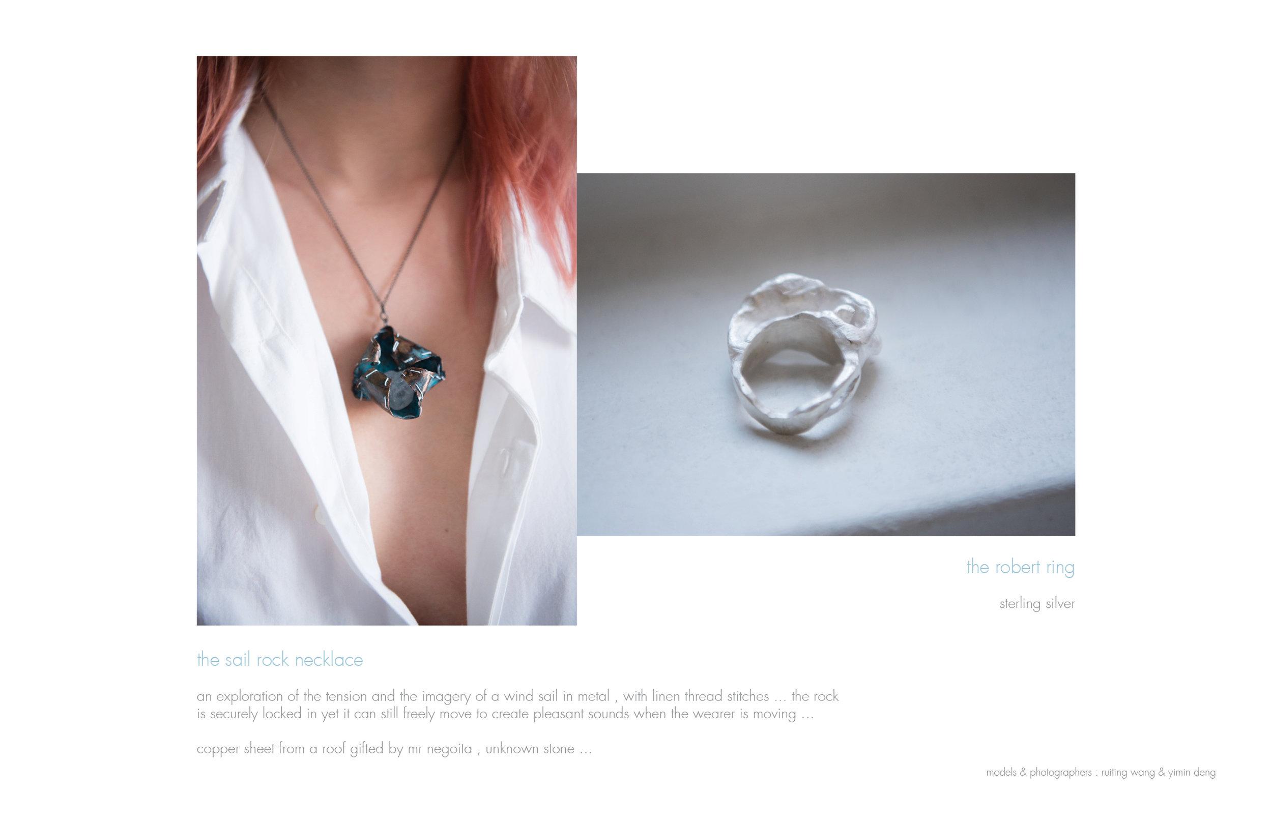 yiminism breathe portfolio website33.jpg