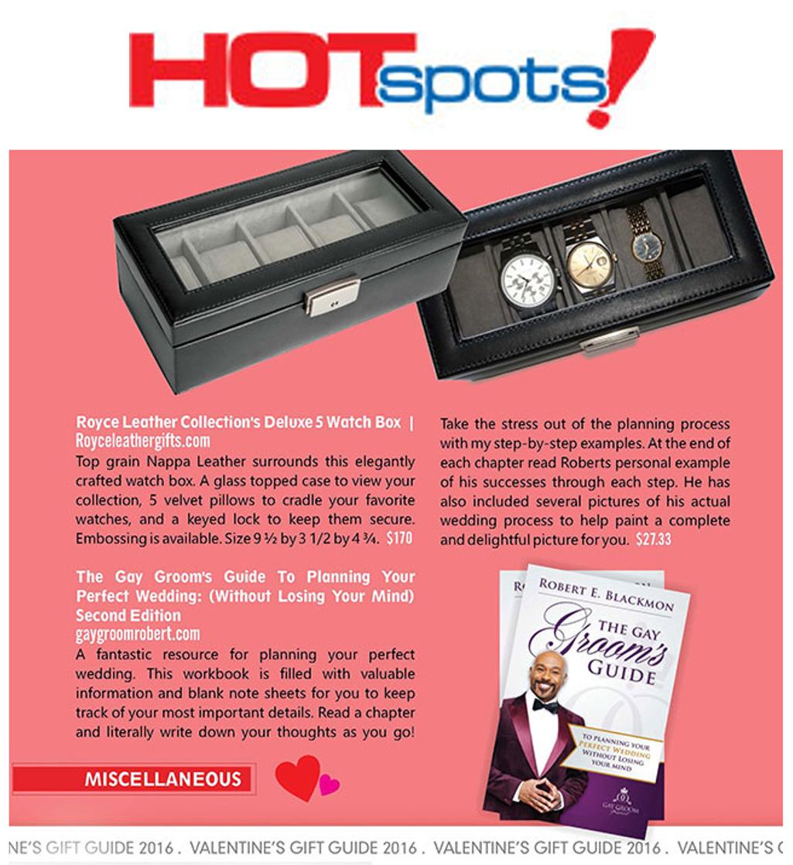 HotSpots2016.png
