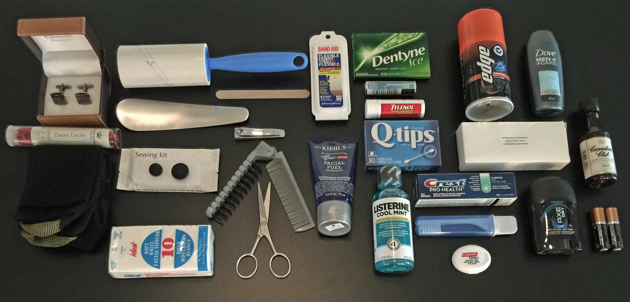 emergency grooms kit 1.JPG
