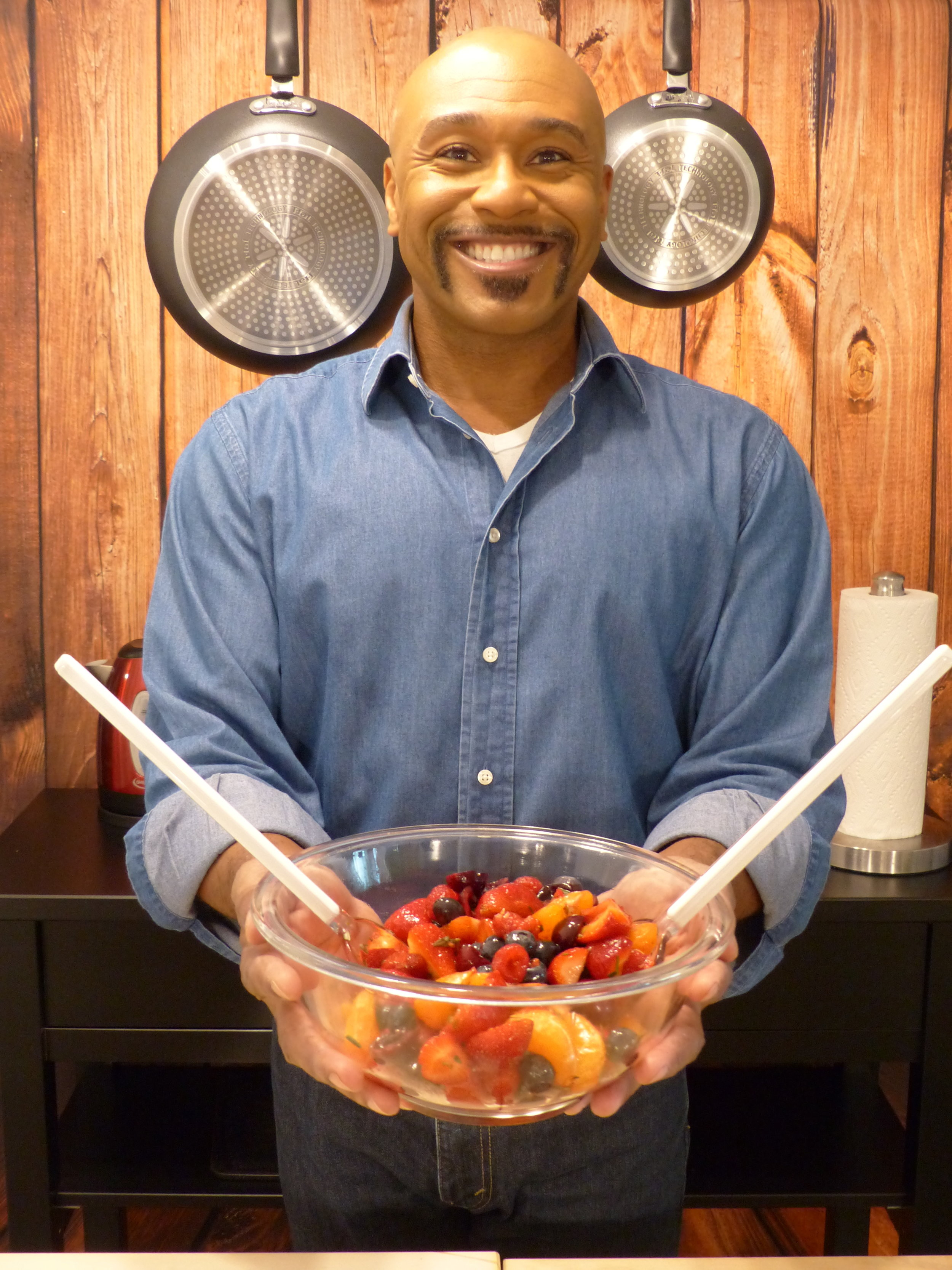 Fresh Sumer Fruit Salad.JPG