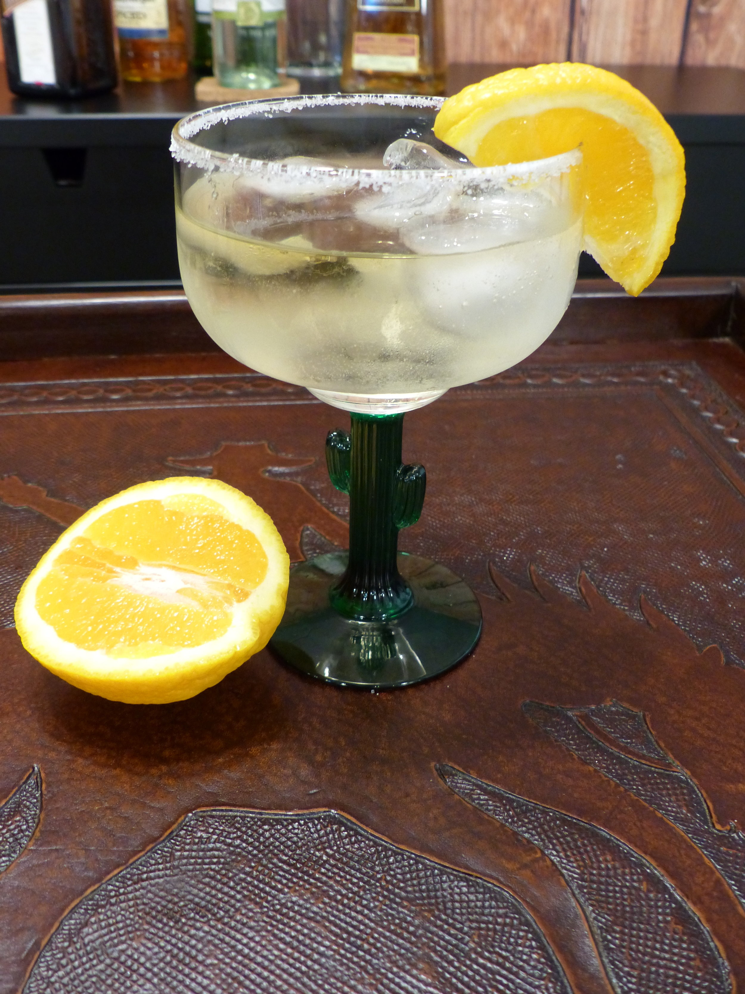 Orange Margarita.JPG