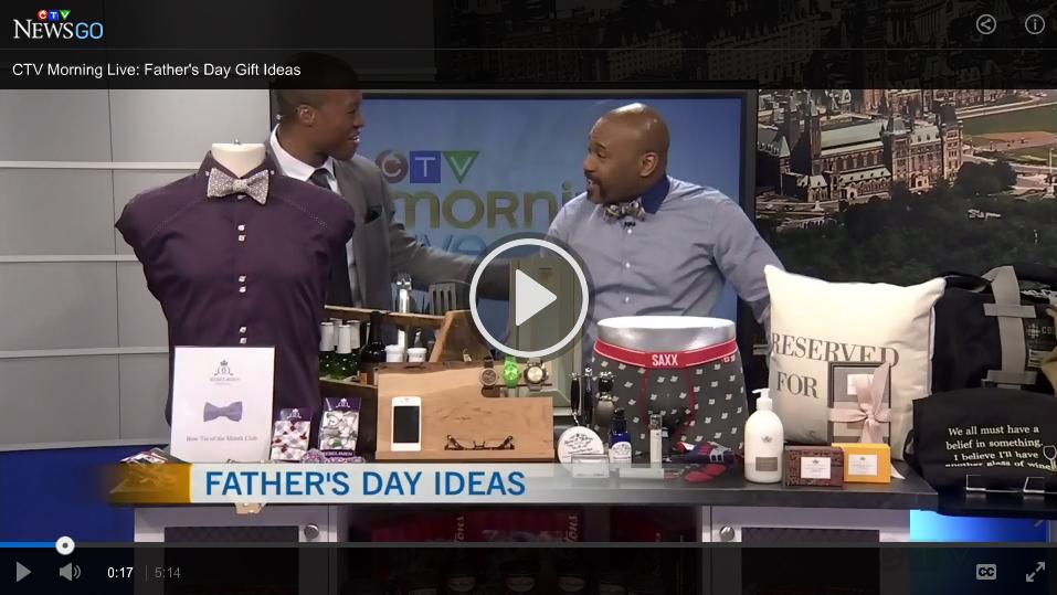 ctv-fathersday-2017.jpg