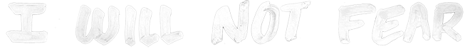IWNF_Logo.png