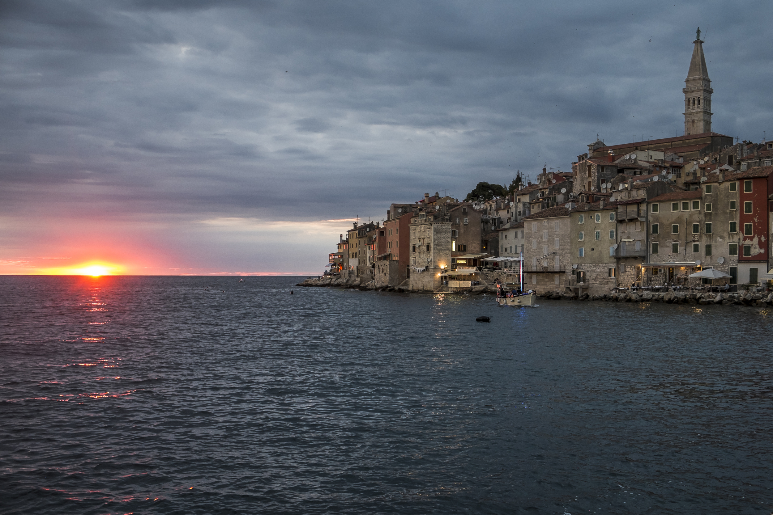 Rovinj-Sunset2-20140517-DSCF5161.jpg