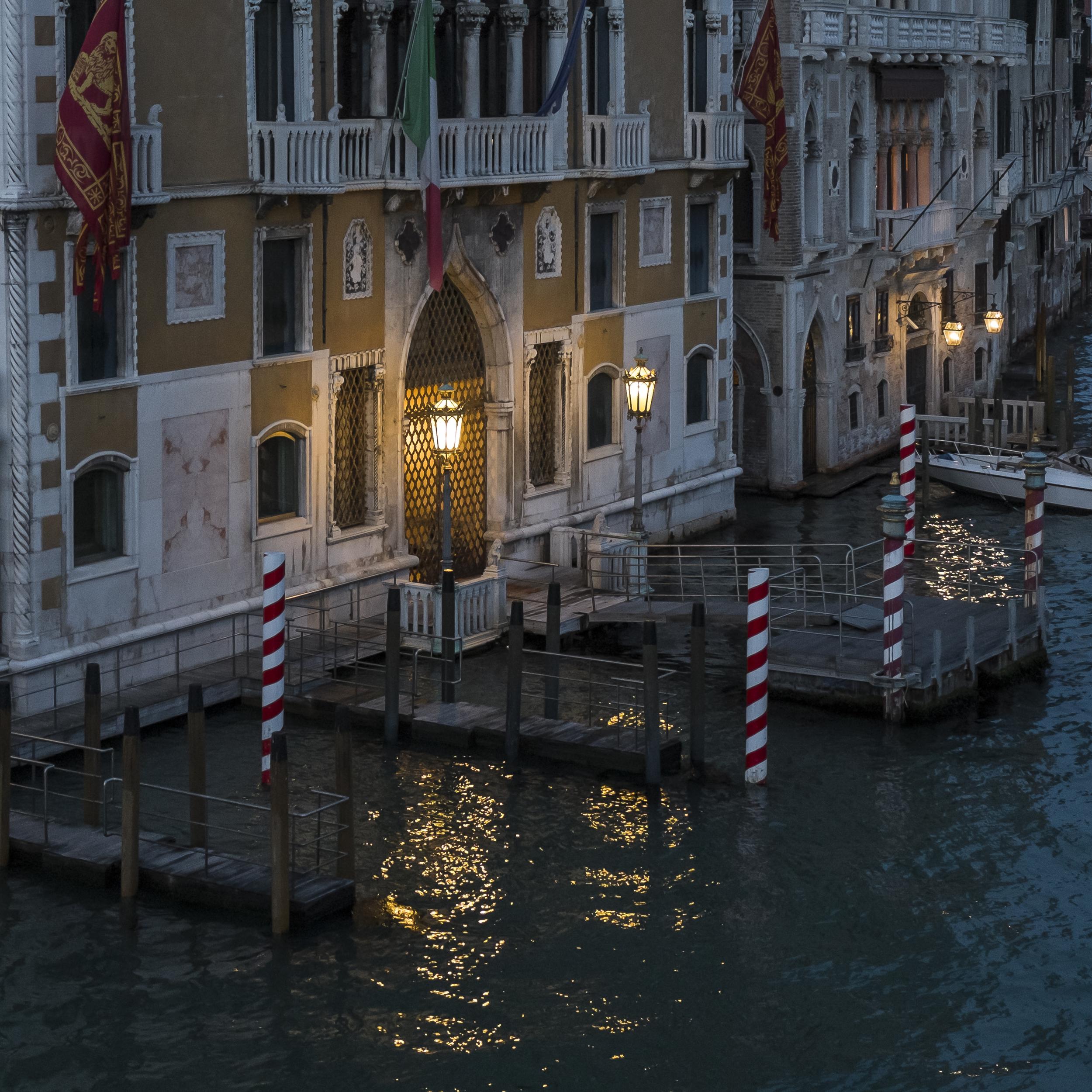 Venice-ScienceArtWater-20140525-DSCF6387.jpg