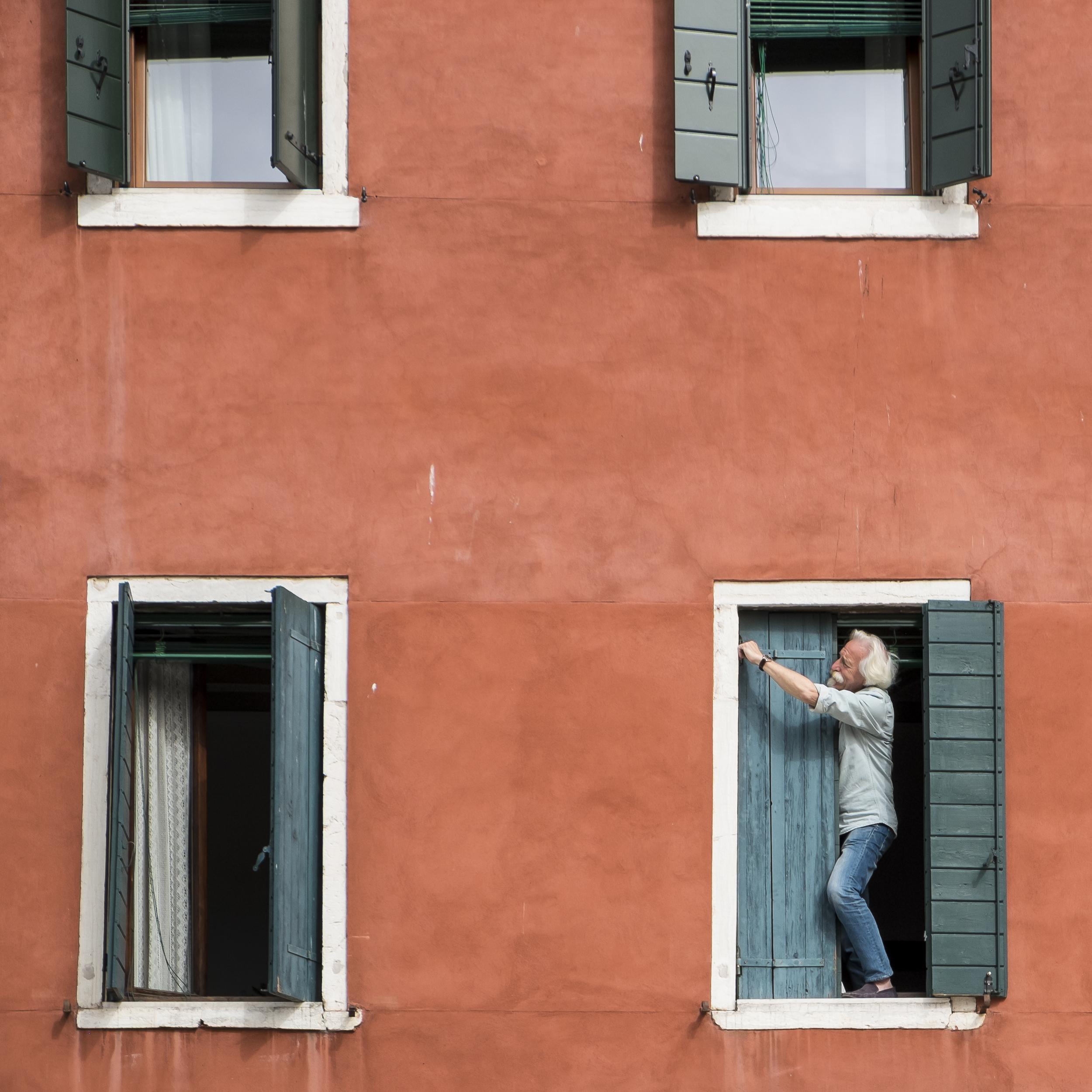 Venice-WindowGuy-20140522-DSCF5824.jpg