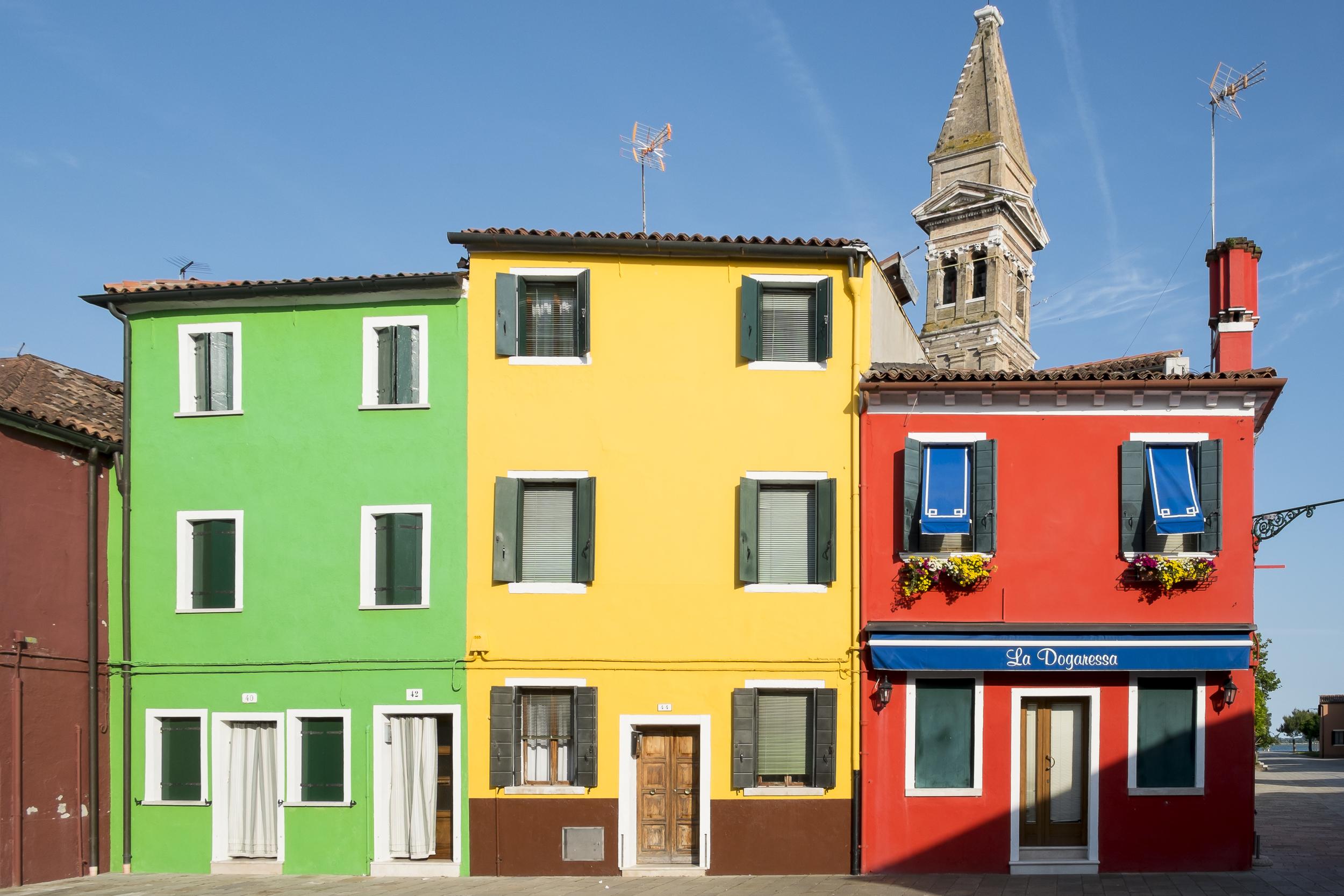 Venice-GreeenYellowOrangeBurano-20140521-DSCF5701.jpg