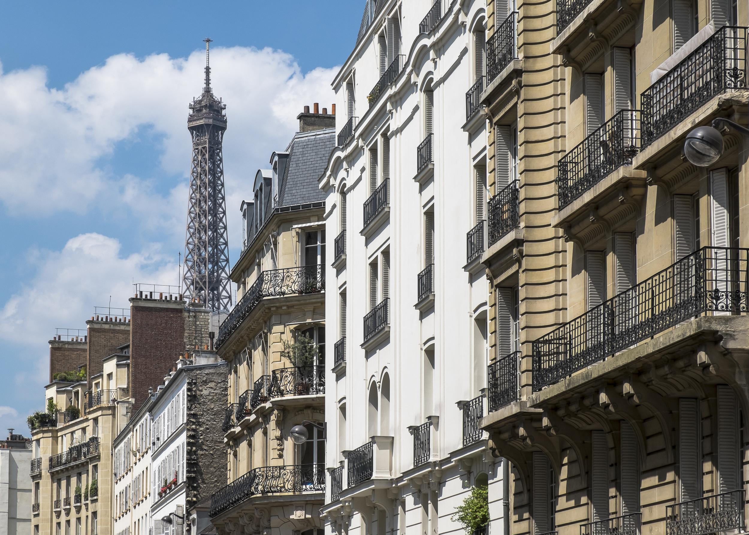 Paris-EiffelView2-20130707-DSCF3535.jpg