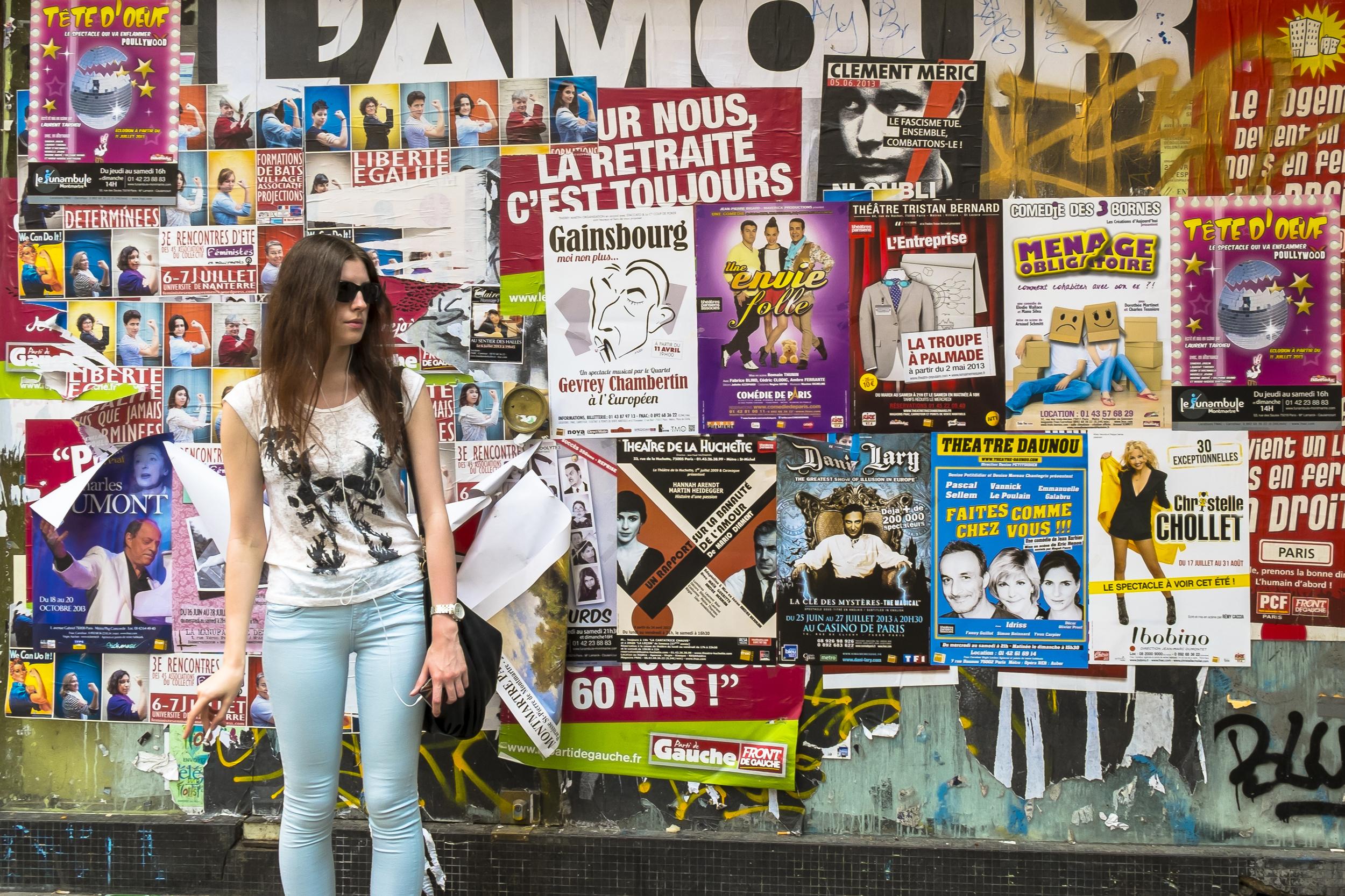Paris-L'AmourMontmartre-20130707-DSCF3648.jpg