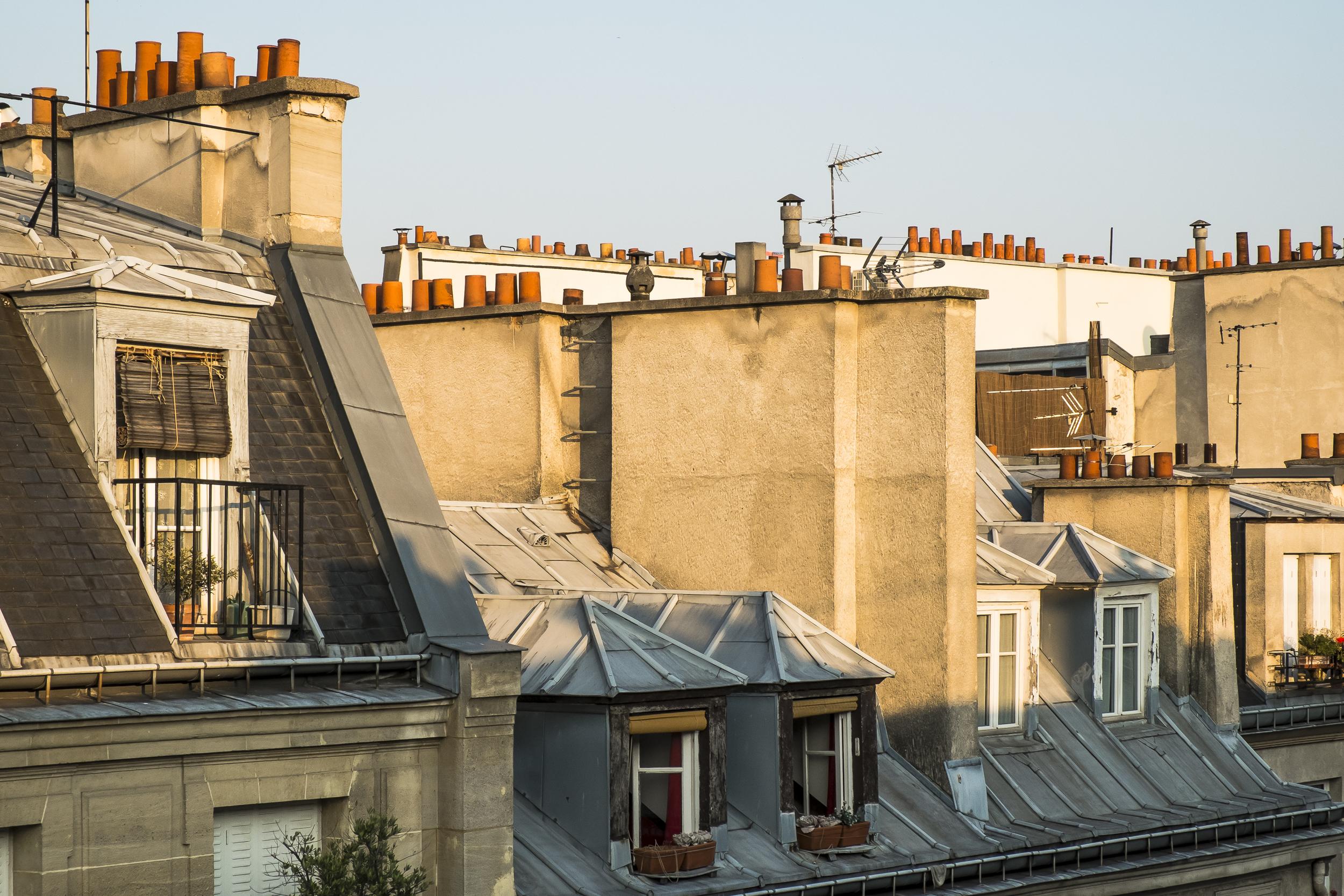 Paris-RuedeSeineRooftops-20130707-DSCF3706.jpg