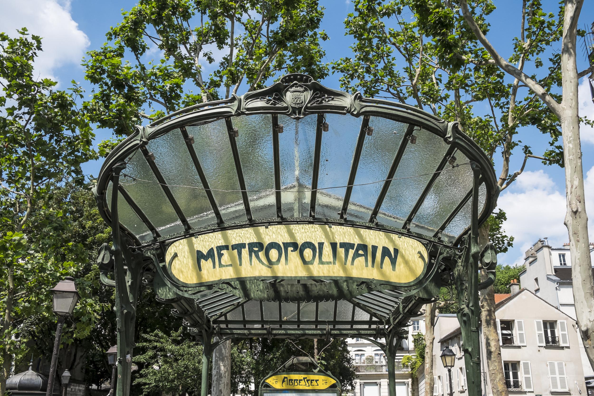 Paris-AbbessesMetroEntrance-20130707-DSCF3578.jpg