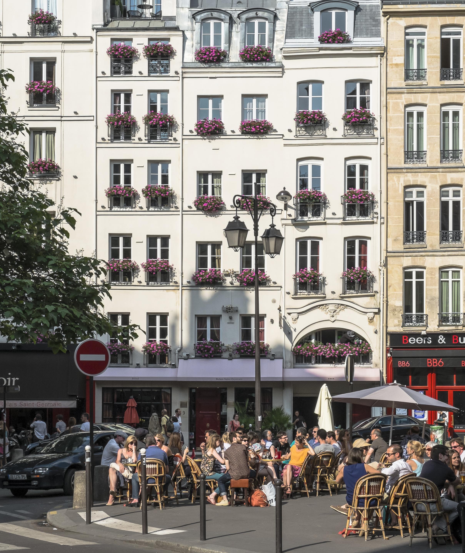 Paris-RelaisSaintGerman-crop-20130707-DSCF3660.jpg
