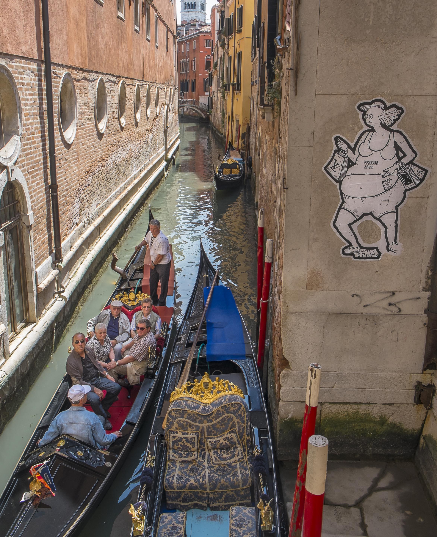 Venice-VeneziaLand-20140521-DSCF5576.jpg