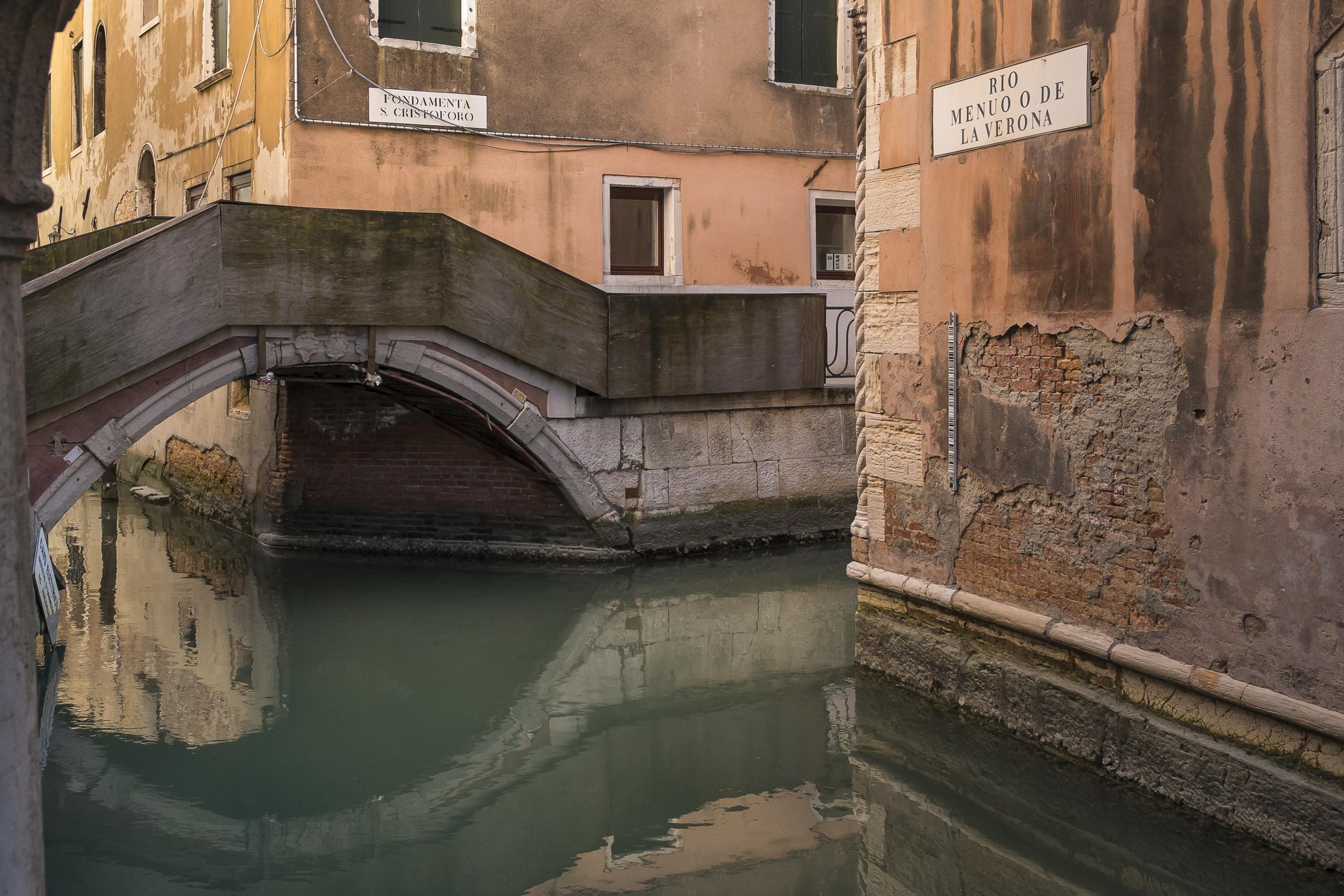 Venice-RioMenuo-20140525-DSCF6334.jpg