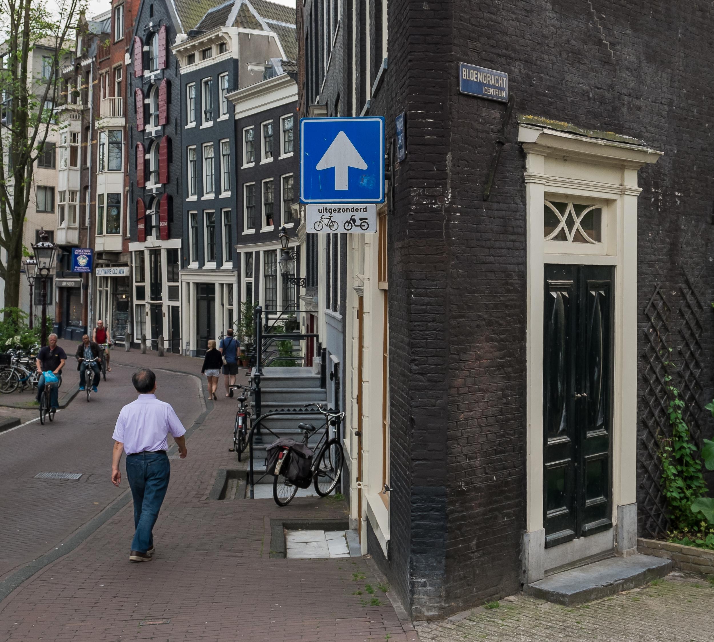 Amsterdam-Bloemgracht-20130619-DSCF0914.jpg