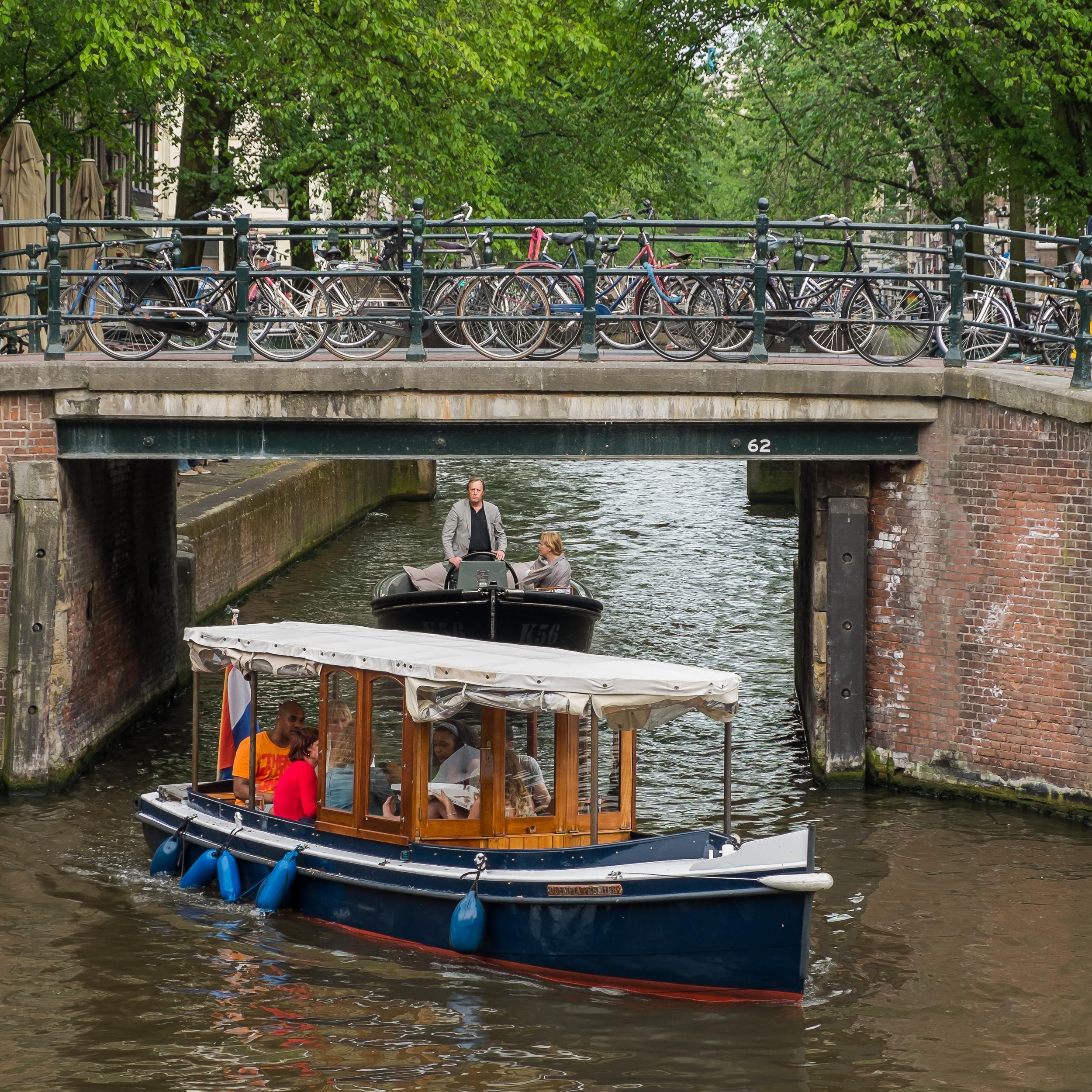 Amsterdam-Bridge62-20130619-DSCF0921.jpg