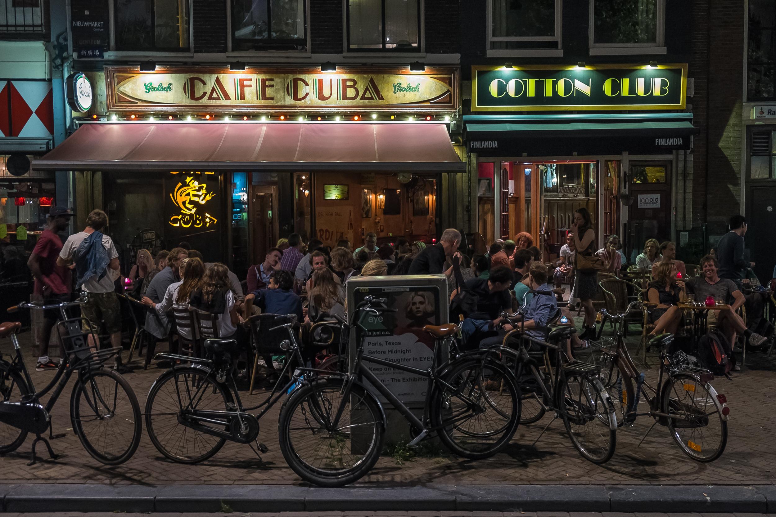 Amsterdam-CafeCubaCottonClub-20130618 20130618-DSCF0712.jpg