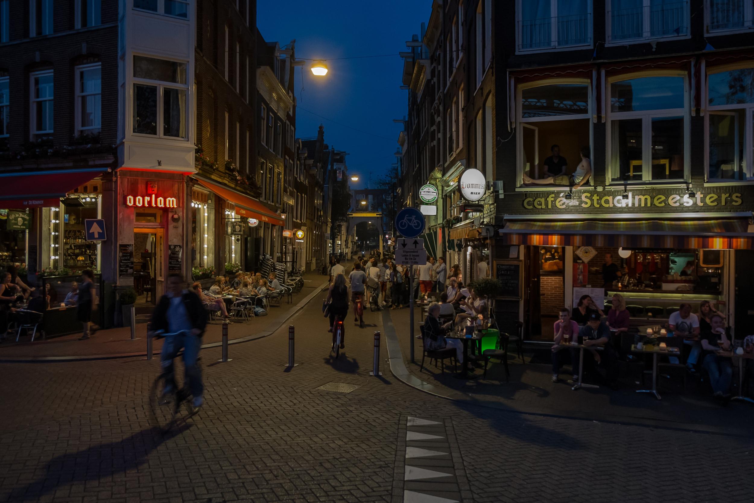 Amsterdam-CafeStaalmeesters-20130618-DSCF0681.jpg