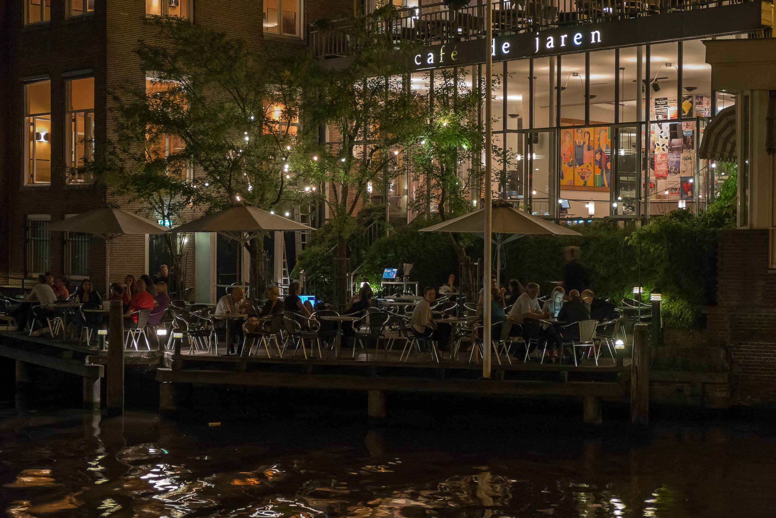 Amsterdam-CafeDeJaren-20130618-DSCF0728.jpg