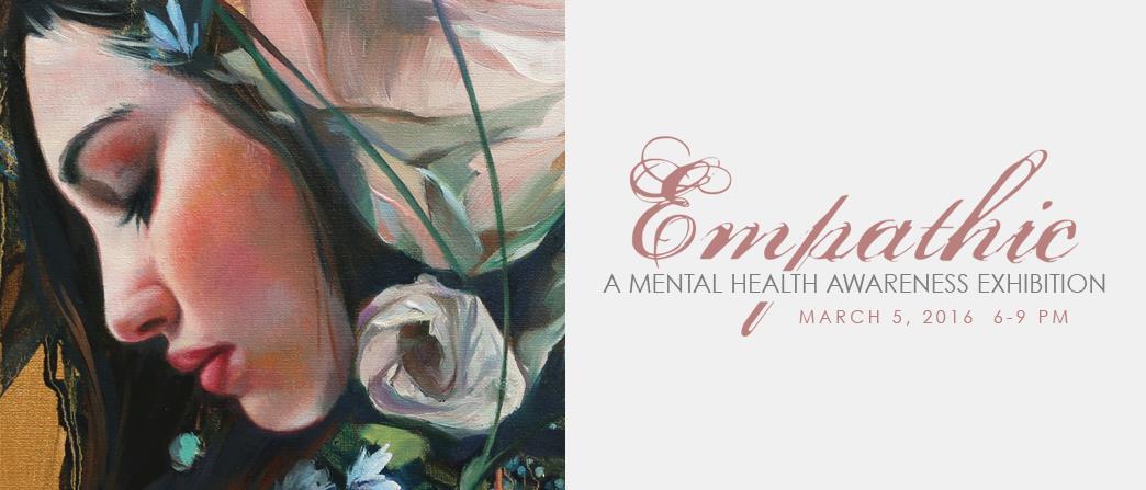 EmpathicFBBanner.jpg