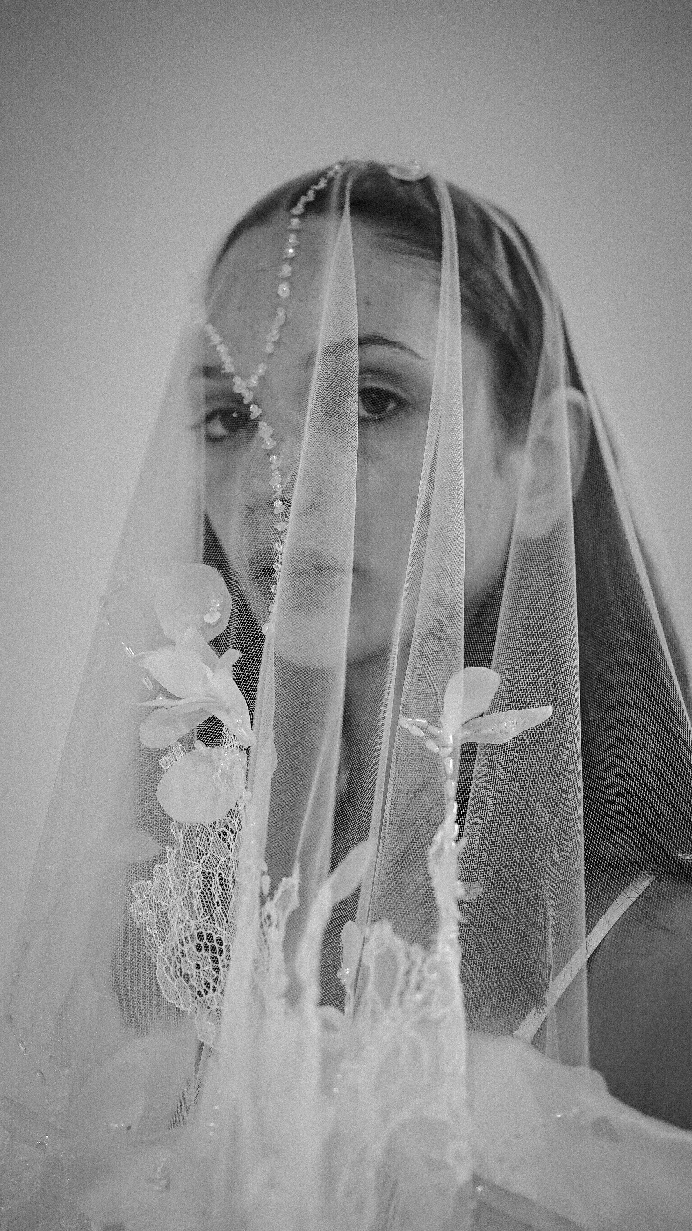 chrystal_wedding.JPG