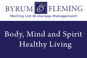 Body, Mind and Spirit Hralth Living.png
