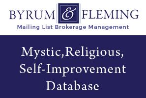 Mystic Religious Self Improvement Database.png