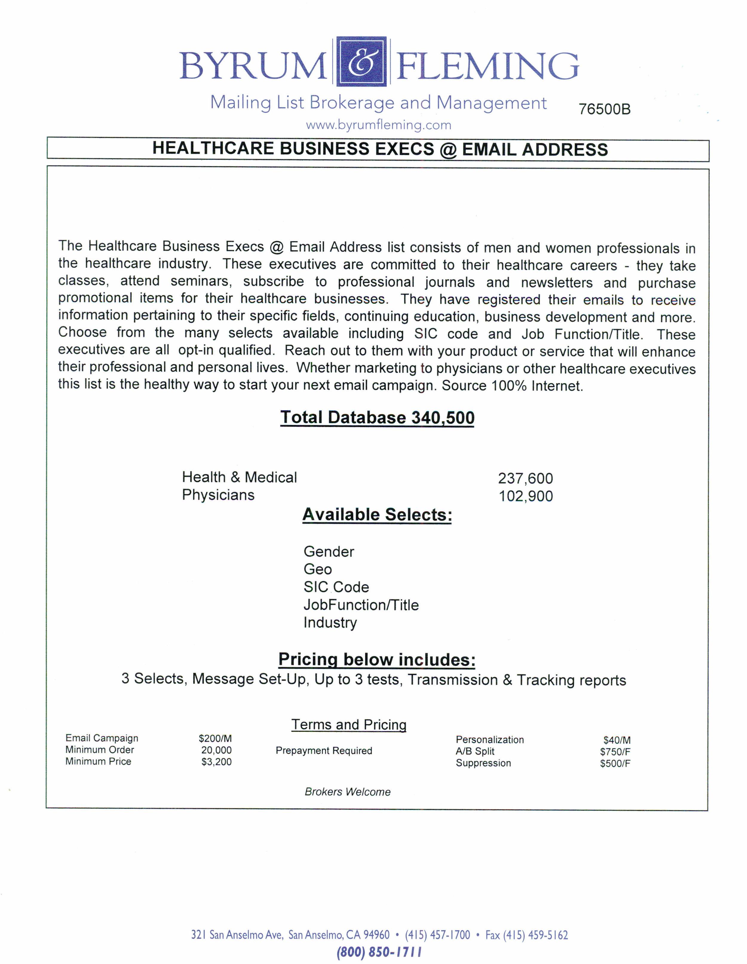 Health & Medical Professionals Physicians Doctors Nurses