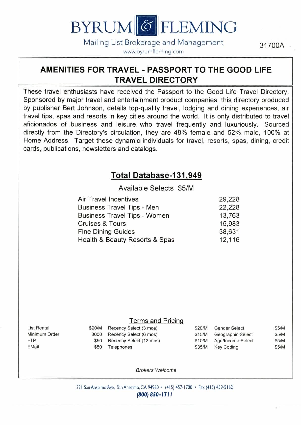 Air Incentives Business Tips - MenWomen Cruises & Tours Fine Dining Guides Health & Beauty Resorts & Spas International Domestic Vacation