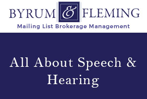 All About Speech & Hearing.jpg