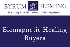 Biomagnetic Healing Buyers.jpg