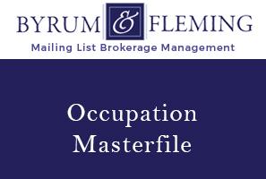 Occupation Masterfile.jpg