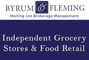 Independent Grocery Stores & Food Retailers.jpg
