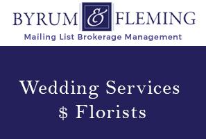 Wedding Services & Florists.jpg