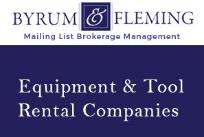 Equipment & Tool Rental Companies.jpg