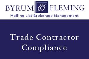 Trade Contractor Compliance.jpg