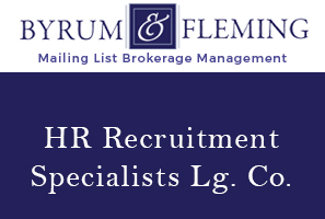 HR Recruitment Specialists in the Nation's Largest Employers.jpg