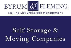 Self-Storage & Moving Companies.jpg