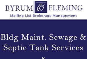 Building Maintenance Sewage & Septic Tank Services & Waste Disposal.jpg