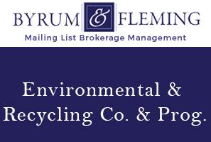Environmental & Recycling Companies & Programs.jpg