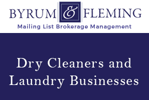 Dry Cleaners & Laundry Businesses.jpg