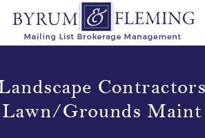 Landscape Contractors Lawn Ground Maintenance Businesses.jpg