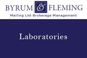 Laboratories.jpg